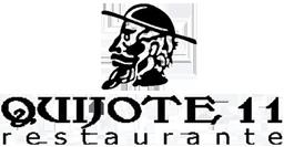 Restaurante Quijote 11 Elda